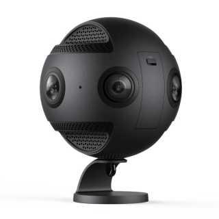 Insta360 Pro für 23 bis 29 Tage mieten
