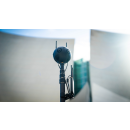 Insta360 Pro2 Kamera mieten