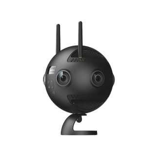Insta360 Pro2 System für 1 bis 4 Tage mieten